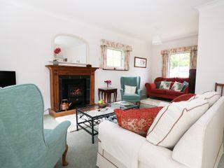 Westgate Cottage - 960985 - photo 10