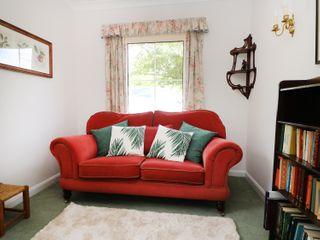 Westgate Cottage - 960985 - photo 8