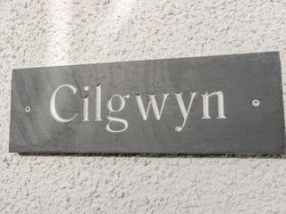 Cilgwyn - 961208 - photo 3