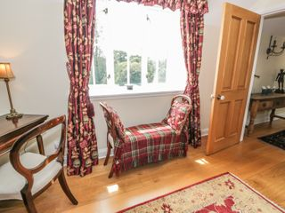 Bracken Holiday Cottage - 961353 - photo 4