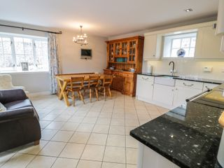 Bracken Holiday Cottage - 961353 - photo 10