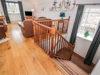 Bracken Holiday Cottage - 961353 - photo 5