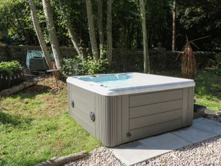 Dove Hot Tub Cottage - 961384 - photo 3