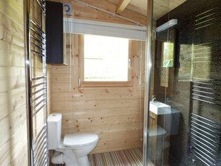 Burn Lodge - 961437 - photo 7