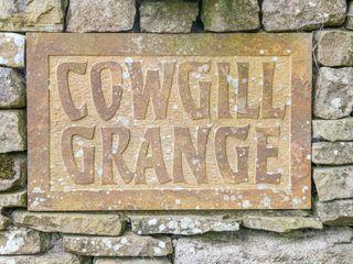 Cowgill Grange - 961447 - photo 5