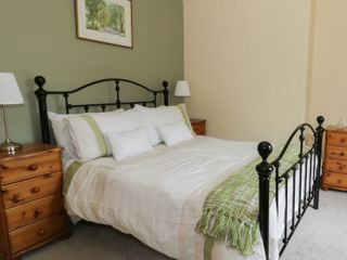 Whitfield Cottage (21 Silver Street) - 961457 - photo 6