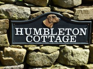 Humbleton Cottage - 961546 - photo 3