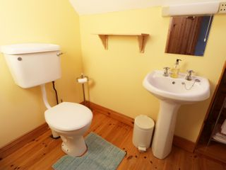 Bellview Cottage - 961841 - photo 9