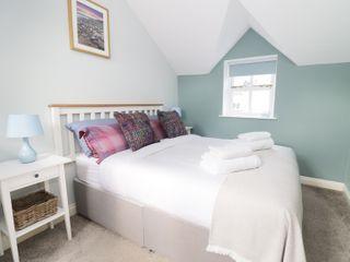 3 Penlan Cottages - 962099 - photo 10