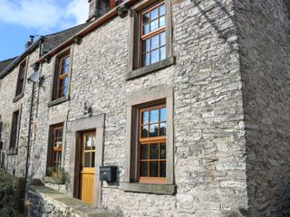 Rhubarb Cottage - 962171 - photo 5