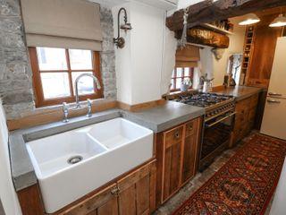 Rhubarb Cottage - 962171 - photo 10