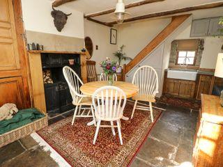 Rhubarb Cottage - 962171 - photo 7