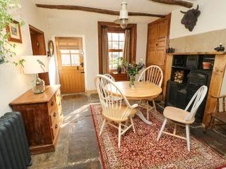 Rhubarb Cottage - 962171 - photo 8
