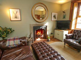 Rhubarb Cottage - 962171 - photo 4