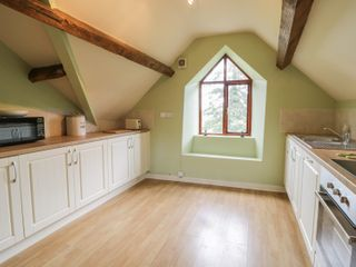 Hen Ysgubor Cottage - 962625 - photo 5
