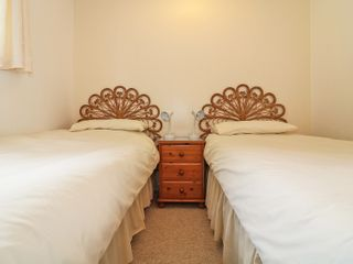 Primrose Lodge - 962650 - photo 7