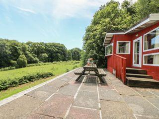 Fern Lodge - 962655 - photo 10