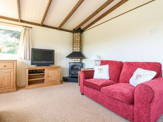 Fern Lodge - 962655 - photo 3