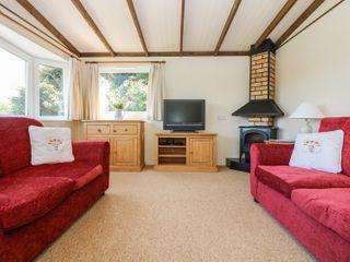 Fern Lodge - 962655 - photo 2