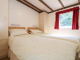 Fern Lodge - 962655 - photo 8