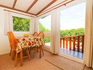 Fern Lodge - 962655 - photo 5