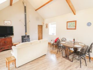 Bramble Cottage - 962795 - photo 4