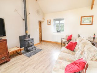 Bramble Cottage - 962795 - photo 5