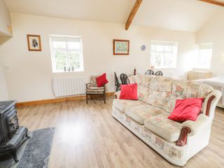 Bramble Cottage - 962795 - photo 6