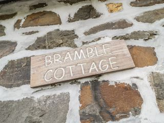Bramble Cottage - 962795 - photo 2
