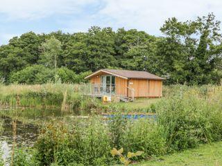 Lakeside Lodge - 963052 - photo 3