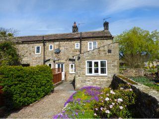 Fern Cottage - 963223 - photo 2