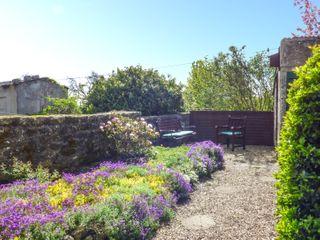 Fern Cottage - 963223 - photo 3
