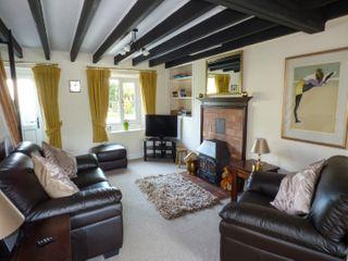 Fern Cottage - 963223 - photo 4