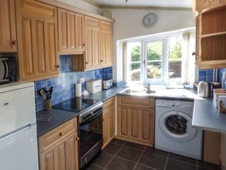 Fern Cottage - 963223 - photo 5