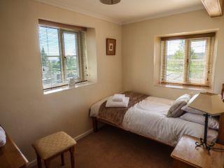 Fern Cottage - 963223 - photo 7