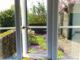 Fern Cottage - 963223 - photo 10
