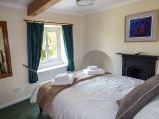 Fern Cottage - 963223 - photo 9