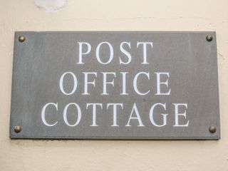 Post Office Cottage - 963389 - photo 3