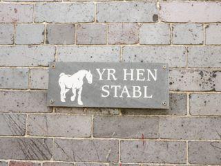 Hen Stabl - 963403 - photo 2