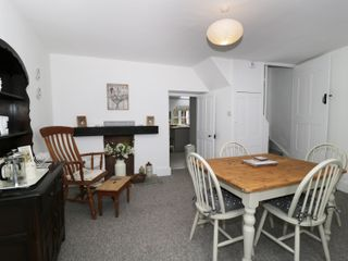 Willow Cottage - 963543 - photo 8
