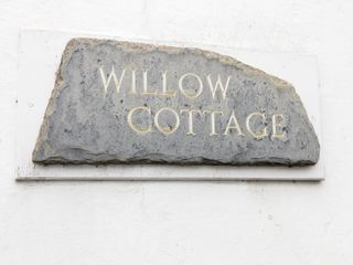 Willow Cottage - 963543 - photo 3