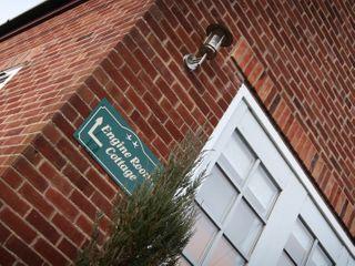 Engine Room Cottage - 963711 - photo 2