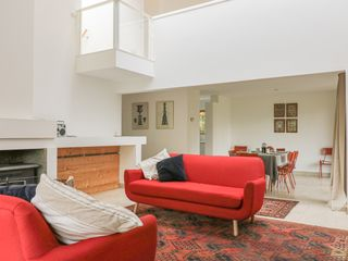 Frater House - 963755 - photo 3