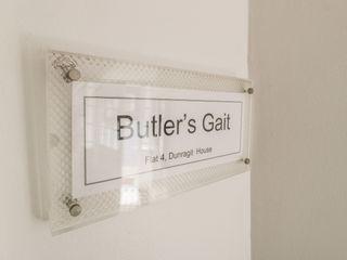 Butler's Gait - 963776 - photo 3