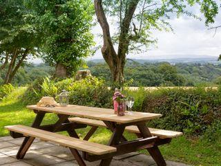 Dartmoor View photo 1