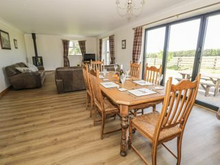 Rede River Cottage - 963823 - photo 12