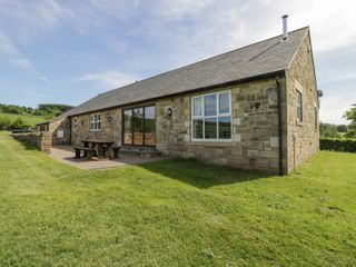 Rede River Cottage - 963823 - photo 26
