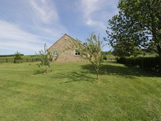 Rede River Cottage - 963823 - photo 28