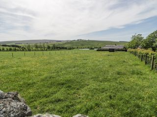 Rede River Cottage - 963823 - photo 30