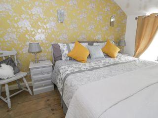 Cosy Cottage - 963828 - photo 10